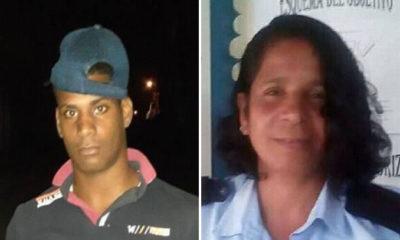 "Régimen cubano usa a familia de Hansel Hernández para denunciar ""manipulación"" en prensa independiente"