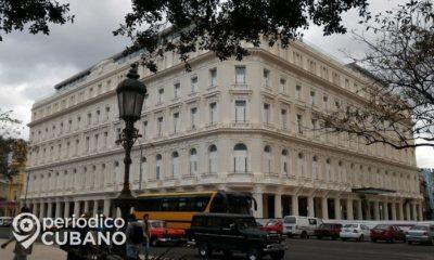 En medio de crisis económica, régimen afirma que medio millón de cubanos vacacionará en hoteles