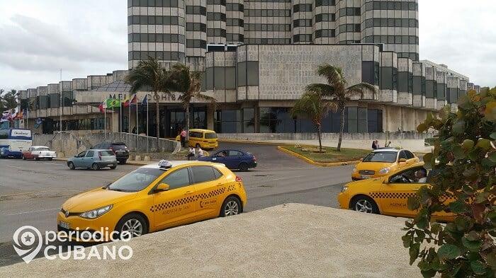Hotelera Meliá sufre revés en juzgado español ante la demanda de una familia cubana