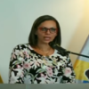 Indira Alfonzo Izaguirre