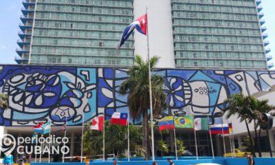 La Habana en fase 2 abre 12 hoteles para el turismo nacional