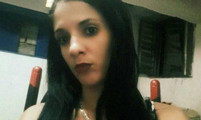 La activista cubana Keilylli de la Mora sigue sufriendo maltrato en una prisión de Cienfuegos