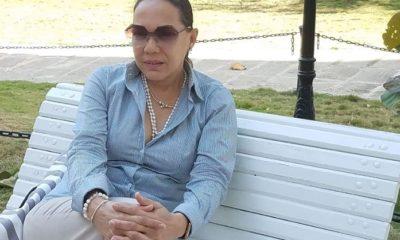 Luisa María Jiménez