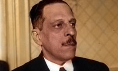 Manuel Márquez Sterling periodista
