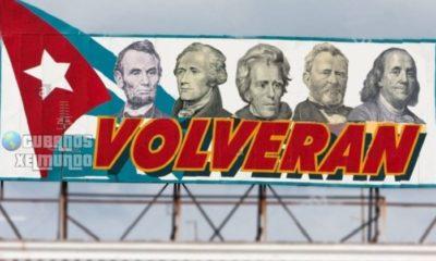 Memes sobre las tiendas en dólares en Cuba