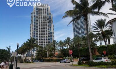 Miami-Dade celebra elecciones primarias en agosto
