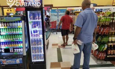 Miami no da paso atrás a la reactivación económica y asegura apoyo a los restaurantes