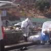 Muertes en Bolivia por coronavirus