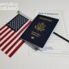 Pasaporte americano y visas