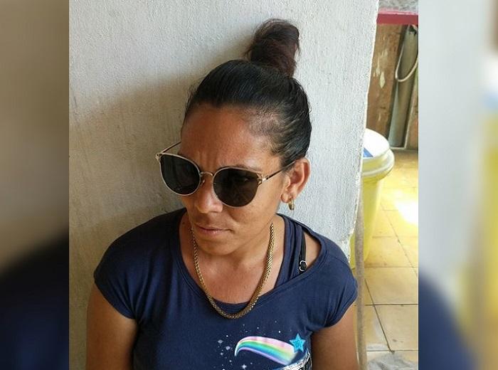 Periodista independiente Yadisley Rodríguez en paradero desconocido tras arresto