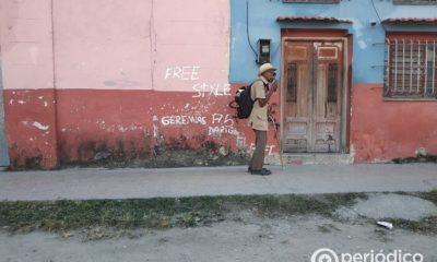 Piden al Banco Central de Cuba condonar el pago de créditos a personas ancianas