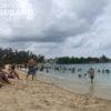 Playa de La Habana