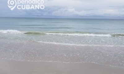 Gobierno cubano presume actividades para el verano y sigue priorizando el turismo