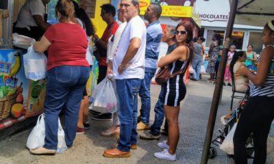 Precios topados en Cuba: política fallida del gobierno