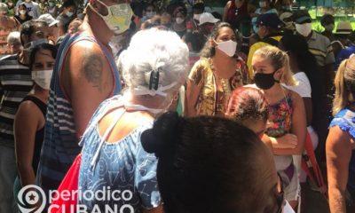 """Prensa oficialista """"duda de la humanidad"""" de los coleros y exige castigos más severos"""