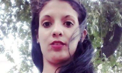 Presa política Keilylli de la Mora es trasladada a una sala de psiquiatría en Cienfuegos