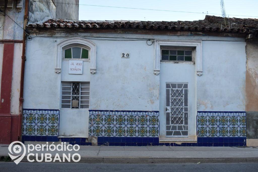 Revolico en Cuba: las 5 casas más caras a la venta