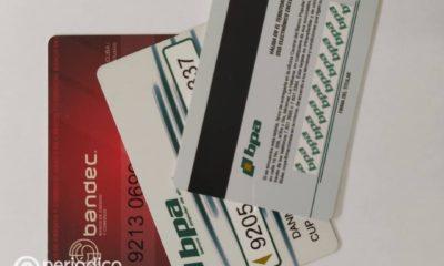 Rodrigo Malmierca Los dólares en las cuentas bancarias no se pueden extraer