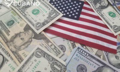 """Secretario del Tesoro anuncia """"para agosto"""" el nuevo cheque de estímulo"""