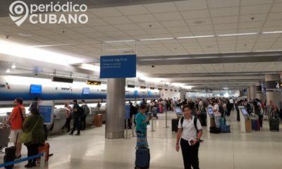 Swift Air cancela sus vuelos chárters a Cuba hasta la segunda mitad de agosto