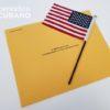 USCIS realizará ceremonias de naturalización del 1 al 7 de julio