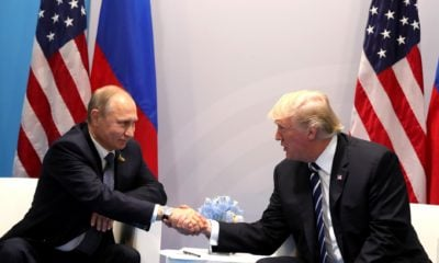 Vladimir_Putin_and_Donald_Trump_at_the_2017_G-20_Hamburg_Summit_(1)