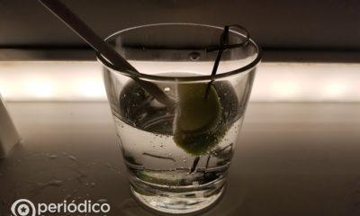 Miami-Dade limitará la venta de alcohol en hoteles el 4 de julio