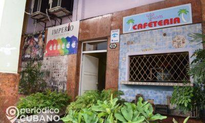 Le retiran la licencia a casi 300 cuentapropistas de La Habana