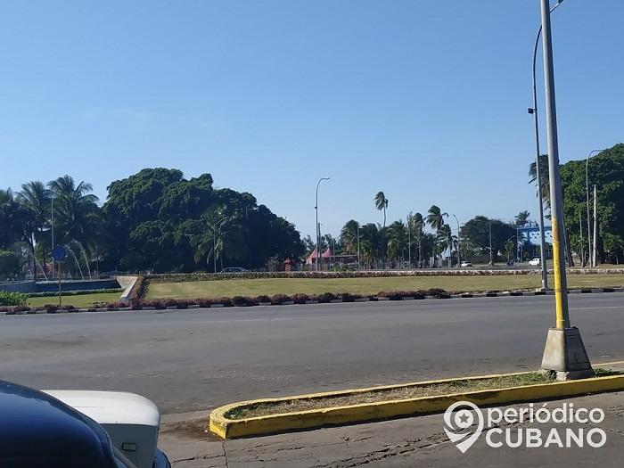 Cierran otras 10 manzanas en La Habana tras aumento de coronavirus