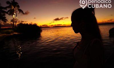 Madres de 10 años: Ni el aborto legal frena embarazo adolescente en Cuba