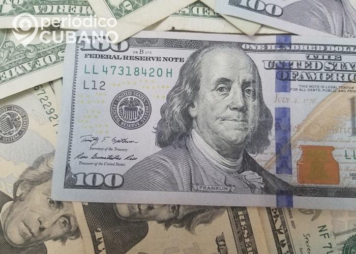 La deuda que Cuba tiene con Argentina puede superar los 8.000 millones de dólares