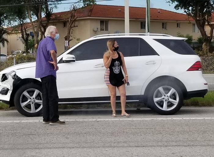 Miami-Dade es el epicentro del coronavirus en Florida, casi 60.000 casos confirmados