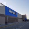 Walmart acaba con la tradición del Black Friday al cerrar el Día de Acción de Gracia (Foto de referencia: Periódico Cubano)