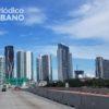 Últimos días para acceder al Programa de Prevención de Desalojo en Miami