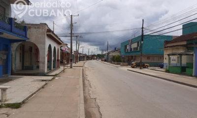 """""""Reajuste en servicios estatales"""" podría provocar apagones en la Isla"""