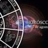 Horóscopo del 7 de agosto