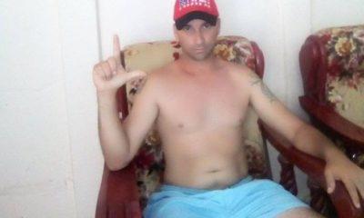 Activista cubano sería sentenciado por sus publicaciones en redes sociales e impago de multas