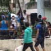 Aumenta el salario medio en Cuba durante el 2019