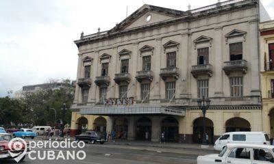 """Festival de La Habana se mantiene pese al Covid-19: """"Los cines no podrán llenarse al 100%"""""""