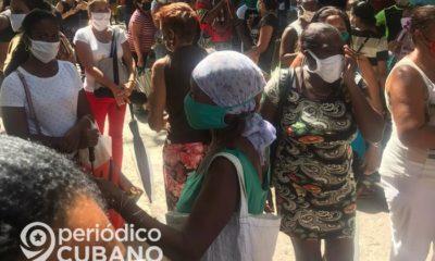 Granma crea grupos para combatir a los coleros y revendedores