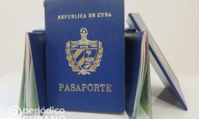 Consulado de España en La Habana informa sobre política de visados