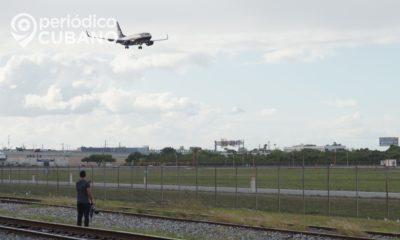 Copa Airlines anuncia vuelos en septiembre, pero solo con el 3% de los viajes