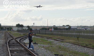 Copa Airlines planea vuelos a Cuba como prueba antes de retomar sus operaciones