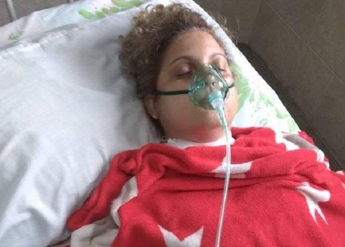 Cubana con cáncer recibirá pasaporte tras meses de lucha y amenazas del Gobierno