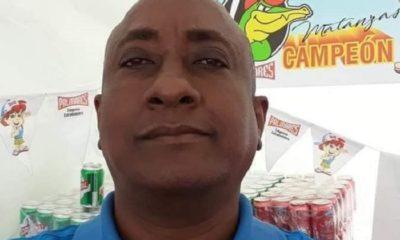 Cubano asesinado a golpes en prisión, policía asegura que se cayó en el baño