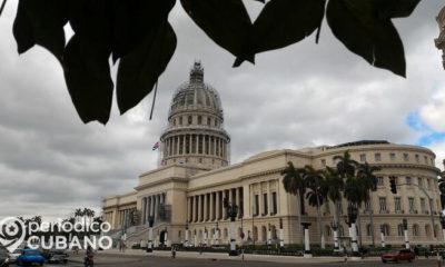 Cubanos en YouTube debatirán este sábado sobre la posibilidad de vivir con democracia en la Isla