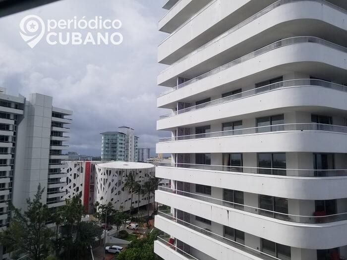 Desempleados de la industria hotelera de Miami-Dade recibirán apoyo económico