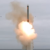 EE.UU lanza misil