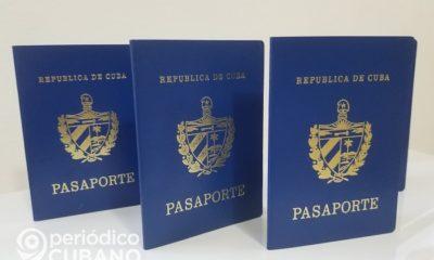 Embajada de Panamá en Cuba recibirá pasaportes de personas que están en trámite de visa