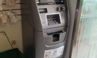 Estos son los bancos en el extranjero que permiten envió de remesas a Cuba